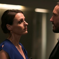 Doctor Foster soars in popularity following successful second series