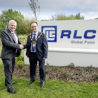 New £35m aerospace engineering factory open for business