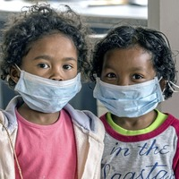 Red Cross to open its first plague treatment centre in Madagascar