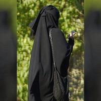 Swiss to vote in Burka ban referendum