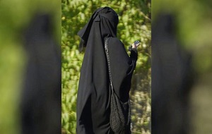 Swiss to vote in Burka ban referendum