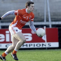 Maghery can take Armagh Harps to retain Armagh championship