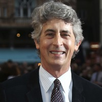 Alexander Payne: Weinstein is a 'thug' and was 'asking for' his downfall