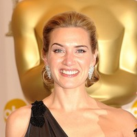 Kate Winslet: I deliberately did not thank Harvey Weinstein during Oscar speech