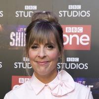 Mel Giedroyc joins Children In Need presenter line-up