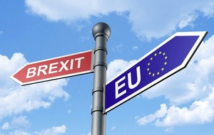 InterTradeIreland launches practical Brexit planning event for businesses