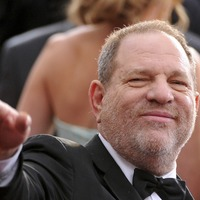 Weinstein Company enters into talks to sell assets as assault scandal grows
