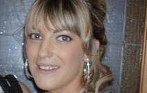 Natasha Carruthers: Man (27) charged over murder