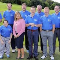 Northern Ireland is a top class golf destination