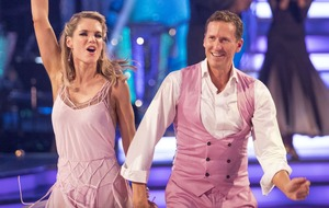 I'll come back if the BBC want me – Brendan Cole remains cryptic over Strictly