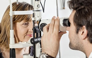 Seeing clearly? Reasons to get your eyes checked by a specialist