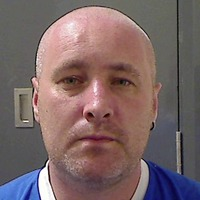 Colin Horner murder accused forgot to report to police three times out of 'stupidity'
