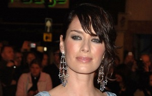 Lena Headey: Harvey Weinstein was 'furious' after I rejected his advances