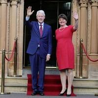 Leo Varadkar: DUP and Sinn Féin 'not close to a deal'