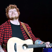 Ed Sheeran, Liam Gallagher and Stormzy compete for Q Awards