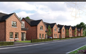 Property: The lifestyle you long for at Dixon Avenue, Bangor
