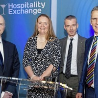 'North's hospitality sector can be £1bn industry by 2020' says business chief