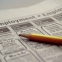 Jobless numbers in Northern Ireland drop for 19th month in a row