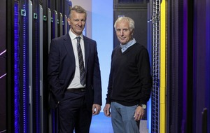 Belfast IT firm Continu secures £500k BT deal