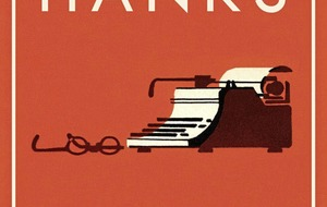 Books: Uncommon Type proves Tom Hanks even more annoyingly talented than we thought