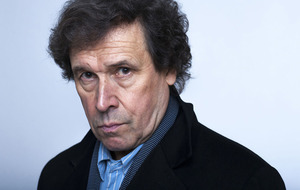 Dublin church to hold traditional session featuring Stephen Rea