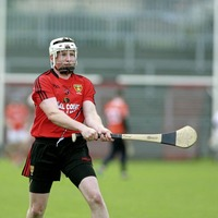 Toner confident Ballygalget are in a better place