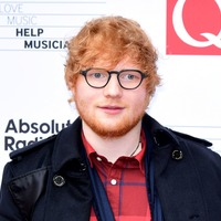 Ed Sheeran promises he won't 'short-change' fans after arm injury