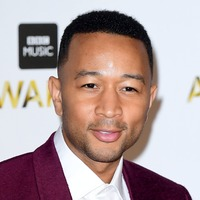 Weinstein accused of 'despicable things', says John Legend