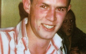 Tom Kelly: A simple question for the savage killers of Paul Quinn