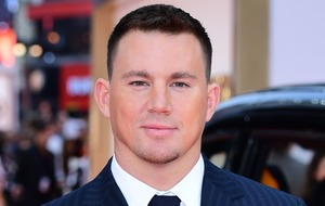 Channing Tatum cuts ties with The Weinstein Company