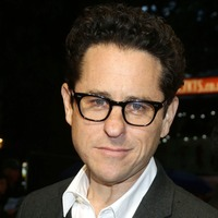 JJ Abrams: I blame myself if a project is not successful