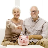 Our ageing population and financial services