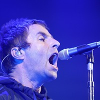 Liam Gallagher says Oasis not reforming but wants to make peace with Noel