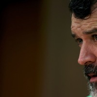Roy Keane: most teams in the PL are ahead of Arsenal now