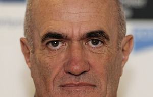 Colm Tóibín honoured by The Open University