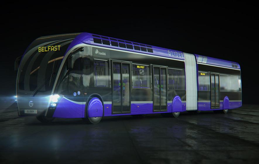 Transport exhibition 7 - 3 5