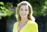 'Dragon' Lady McCoy to address north's top business women