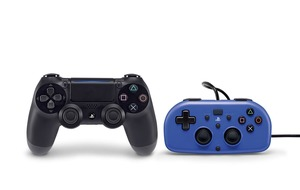 PlayStation reveals controller for those with smaller hands