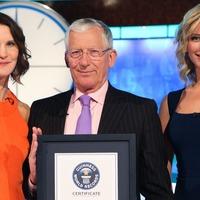Countdown viewers overjoyed as swear word appears