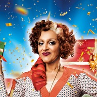 Meera Syal 'excited but terrified' about new role in West End musical Annie