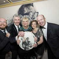 Genesis to the fore as best of north's advertising industry celebrate PANI Awards