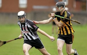 Experienced Middletown will go toe-to-toe with Lavey in Ulster decider