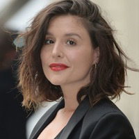 Jessie Ware: I didn't get maternity leave after birth of my daughter