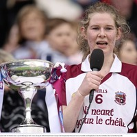 Favourites Slaughtneil must withstand strong Loughgiel challenge