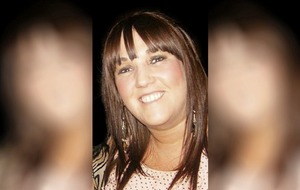 Jennifer Dornan murder accused in second drug overdose