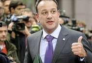 Leo Varadkar: Many pregnancies shorter than powersharing crisis