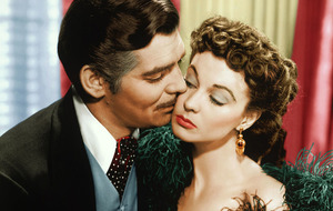Frankly my dear, all I give a damn about is the irregular verb in Irish