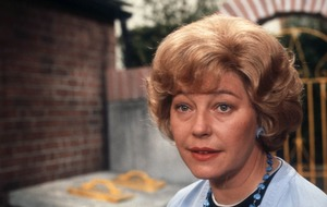 A Room With A View actress Rosemary Leach dies aged 81