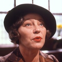 My Family's Robert Lindsay pays tribute to co-star Rosemary Leach