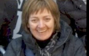 Burglary not suspected in murder of Anne O'Neill in Finaghy